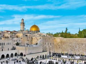 Израиль 2