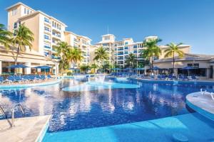 Occidental-Costa-Cancun 4