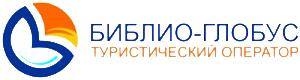 БГ лого