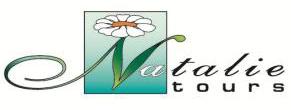 Натали лого