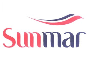 sunmar logo