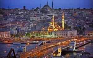 Стамбул5