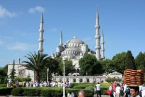 Стамбул8