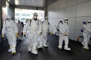 Китай-Ухань-Борьба-с-коронавирусом